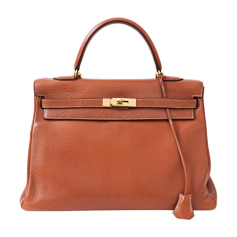 Sacs Hermès Femme occasion   articles luxe - Videdressing 6aafc495345