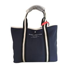Sacs en tissu Marc Jacobs Femme   articles luxe - Videdressing 7e70e7fc649f