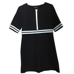 ee5ec2b5dc4d6 Robes Cop-Copine Femme   articles tendance - Videdressing
