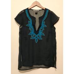 Top, T-shirt Côté Femme