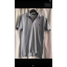 24e20a8a4f2acb Tee-shirts   Polos Homme Acrylique de marque   luxe pas cher ...