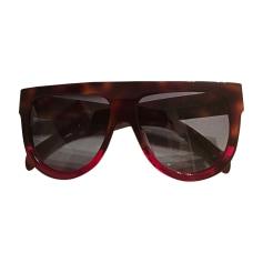 Sunglasses CÉLINE Multicolor