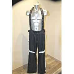 Pantalon de ski Colmar Originals  pas cher