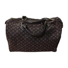 f295934b1b13 Sacs Speedy Louis Vuitton Femme   articles luxe - Videdressing