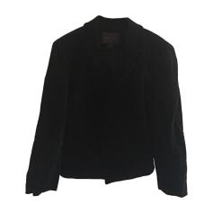 a10c3f822f053 Manteaux   Vestes Ralph Lauren Femme   articles luxe - Videdressing