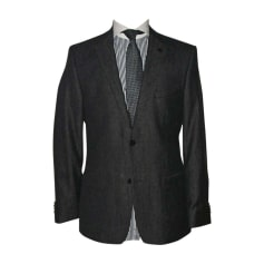 Homme Manteaux Karl amp; Lagerfeld Articles Videdressing Vestes Luxe rAAfqwI