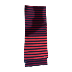 bc1a850aa5aa Echarpes   Foulards Sonia Rykiel Femme   articles luxe - Videdressing