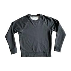 Sweats Homme de marque   luxe pas cher - Videdressing 4b0e0d622e3