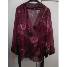 Vêtements Quelle La Source Femme   articles tendance - Videdressing 7a625f5d160