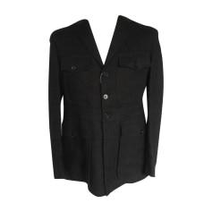 Manteaux   Vestes Ralph Lauren Homme   articles luxe - Videdressing f90b3e5d7c0a