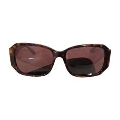 Sunglasses ESCADA Brown