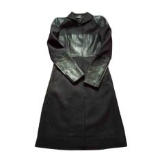eb83b79bf31a Manteaux   Vestes Fendi Femme   articles luxe - Videdressing