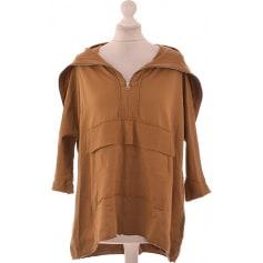 Articles Chemises Videdressing Zara amp; Tendance Blouses Femme qz1fI5fw