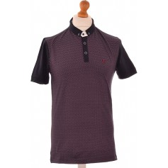Tendance HommeArticles Thiery Tee Shirtsamp; Polos Armand wOXZkiuPT