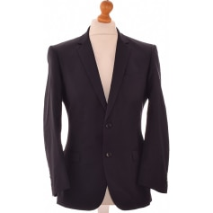 Costumes De Fursac Homme   articles luxe - Videdressing b159845f527