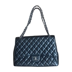 Sacs Chanel Femme occasion   articles luxe - Videdressing f500a7a50ed