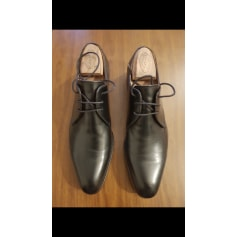 Chaussures Bexley Homme occasion   articles tendance - Videdressing 1a07733e64d0