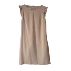 Robes Claudie Pierlot Femme   articles tendance - Videdressing b5231df4c747
