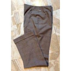 Man Videdressing FemmeArticles Pantalons New Tendance QrstdCh