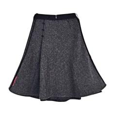d4017275313a Vêtements Prada Femme   articles luxe - Videdressing