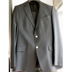 d4072c5e9ea1 Costumes Versace Homme   articles luxe - Videdressing