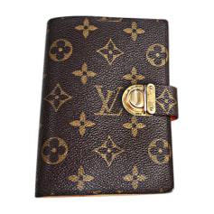 db40d3c71c66 Petite maroquinerie Louis Vuitton Femme   articles luxe - Videdressing