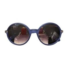 Sunglasses MARC JACOBS Purple, mauve, lavender