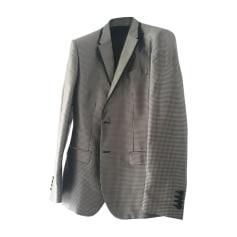 Dolce   Gabbana - Marque Luxe - Videdressing 69fd150d3fa1