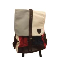 Backpack EDEN PARK Multicolor