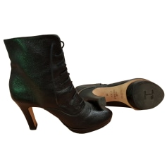 6ec73bbaad5a6 Chaussures Repetto Femme   articles tendance - Videdressing
