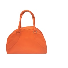Sacs à main en cuir Longchamp Femme   articles tendance - Videdressing c8c6c3531439
