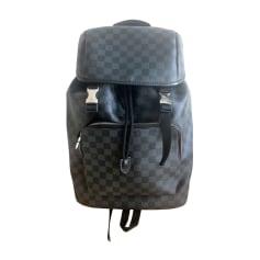 Sacs Homme de marque   luxe pas cher - Videdressing d7f7a1a7653