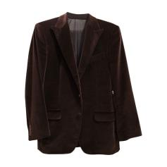 3ef24dc03882 Manteaux   Vestes Versace Homme   articles luxe - Videdressing