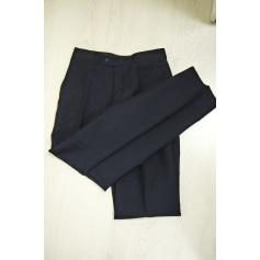 Vêtements Celio Femme : Vêtements jusqu'à 80% Videdressing