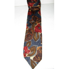 Cravate Marks & Spencer  pas cher