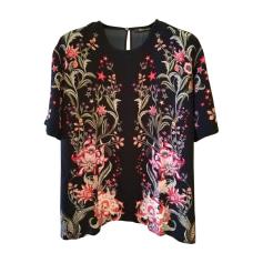 9ef2b5393fd026 Blouses   Chemises Roberto Cavalli Femme   articles luxe - Videdressing