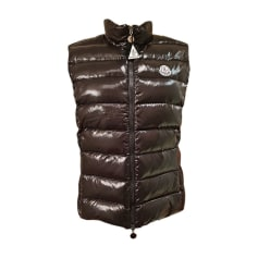Moncler - Marque Luxe - Videdressing a6d16c0ed66