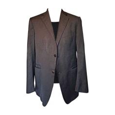 28f9549b51 Suits Cerruti 1881 Men : luxury items - Videdressing