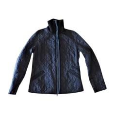 9ede998af904 Manteaux   Vestes Versace Homme   articles luxe - Videdressing