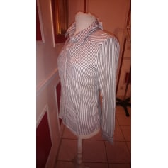 Chemise Only  pas cher