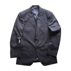 caf6053f53f83a Manteaux   Vestes Dolce   Gabbana Homme   articles luxe - Videdressing