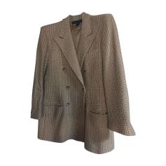 a45a575a40bb Blazers, vestes tailleurs Ralph Lauren Femme   articles luxe ...