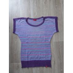 Sacs, chaussures, vêtements EDC by Esprit Femme Violet, mauve ... 8b592df18c4