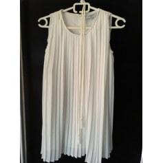 47a9cb5b263 Clothing Mini Mignon Girls   trendy items - Videdressing