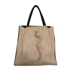 763932653914 Sacs à main en cuir Furla Femme   articles luxe - Videdressing