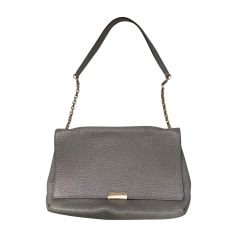 bf04a7027482 Sacs Burberry Femme   articles luxe - Videdressing