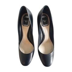 Chaussures Dior Femme   articles luxe - Videdressing cba2e7d25dd