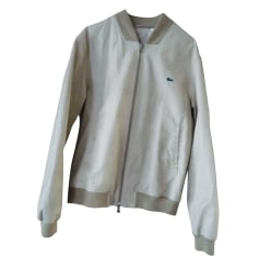 HommeArticles HommeArticles SacsChaussuresVêtements Lacoste Tendance Lacoste Lacoste Tendance SacsChaussuresVêtements HommeArticles SacsChaussuresVêtements Tendance SacsChaussuresVêtements 35ALR4j