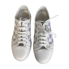 Chaussures Louis Vuitton Femme Prix en baisse d51c3a7d8d1