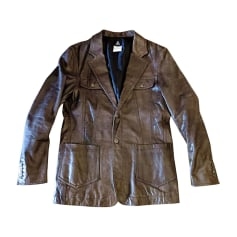 Sacs, chaussures, vêtements Versace Homme occasion   articles luxe ... bc9979c5f19